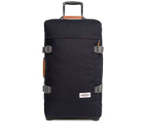 Authentic Tranverz Rollenreisetasche 79 cm