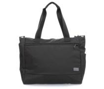 Citysafe CS400 Shopper 13″ schwarz