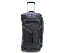 Crosslite 4.0 Rollenreisetasche anthrazit 69