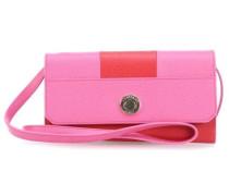 Kirk Clutch pink