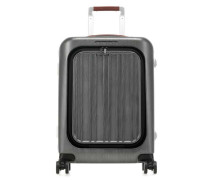 Relyght Plus 4-Rollen Trolley 15″ anthrazit