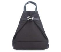 Lund X-Change (3in1) Bag XS Rucksack schwarz