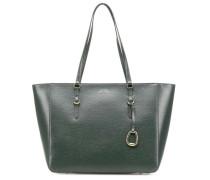 Bennington Shopper dunkelgrün
