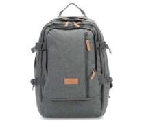 Core Series Volker Laptop-Rucksack 15″ grau