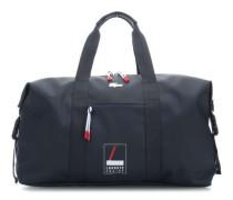 L1212 Concept Fantasie Weekender dunkelblau 50 cm