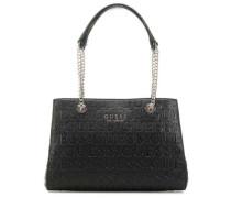 Robyn Handtasche schwarz