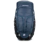 Creon Crest S Trekkingrucksack dunkelblau