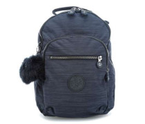 Basic Plus Clas Seoul S Rucksack 13″ navy