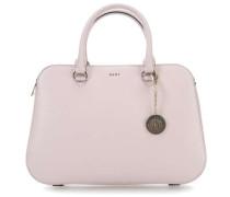 Bryant Handtasche rosa