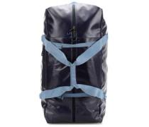 Migrate 130 Rollenreisetasche dunkelblau