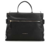 LOL Handtasche 13″ schwarz