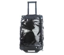 Black Hole 40 Rollenreisetasche schwarz 59 cm