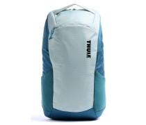 EnRoute 14 Laptop-Rucksack 13″ mintgrün