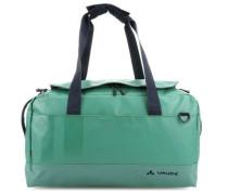 Desna 30 Reisetasche grün