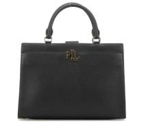 Elmswood Laine Handtasche schwarz