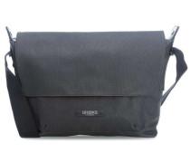 Metropolitan Crosby Laptoptasche 15″ schwarz