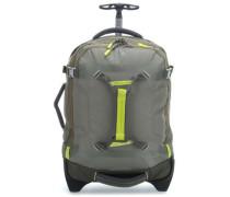 Load Warrior 26 Rollenreisetasche olivgrün 67 cm