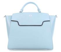 Bonaerense Handtasche hellblau