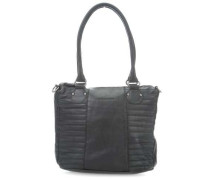 So Sweet Lagen Handtasche schwarz