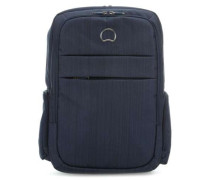 Clair Laptop-Rucksack 15″ navy