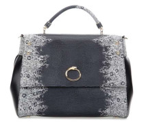 Danielle Handtasche schwarz