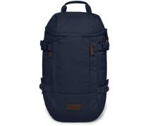 Core Series Topfloid Rucksack 15″ dunkelblau