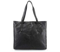 Bronco Shopper schwarz