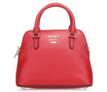 Whitney Handtasche rot