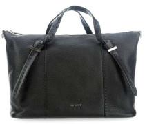 Oellie Handtasche schwarz