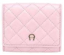 Garda Geldbörse rosa