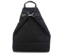 Farum X-Change (3in1) Bag L Rucksack 15″ schwarz