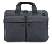 MD Lifestyle Laptoptasche 15″ grau