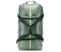 Migrate 130 Rollenreisetasche grün
