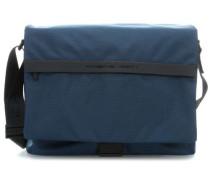 Cargon CP Laptoptasche 15″ blau