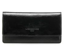 Glossy GYSlamPS9 Geldbörse schwarz
