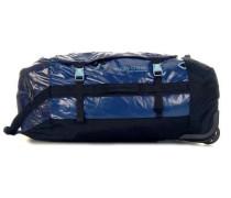 Cargo Hauler 130 Rollenreisetasche blau