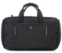 Werks Traveler 6.0 Reisetasche 15.6″ schwarz