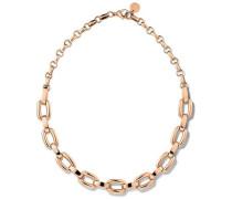 Fine Core Halskette roségold