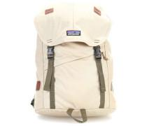 Arbor Pack 26L 15'' Rucksack beige