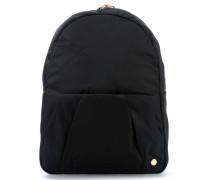 Citysafe CX Rucksack-Tasche 14″ schwarz