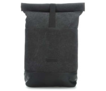 Crow Hajo Laptop-Rucksack 15″ anthrazit
