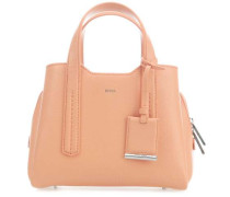 Taylor Handtasche apricot