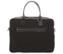 Fjord Laptoptasche 14″ schwarz