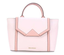 K/Klassik Shopper rose