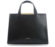 Madalyn Handtasche schwarz