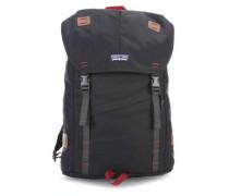 Arbor Pack 26L Rucksack 15″ schwarz