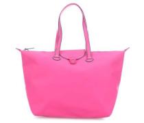 Tom Duck Weekender pink 50 cm