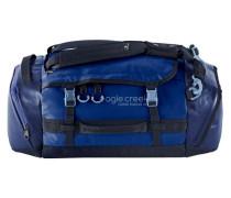 Cargo Hauler 40 Reisetasche blau