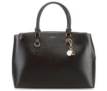 Bennington Handtasche schwarz