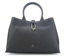 Romy Handtasche schwarz